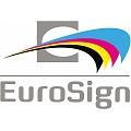 """""""EuroSign"""", SIA"""