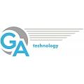 """GA technology"", SIA"