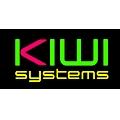 """""""Kiwi Systems"""", SIA, Elektronikas remonts"""