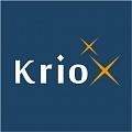 """Veselības centrs """"Krio"""", kriosauna"""