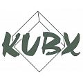 """""""KUBX"""", Ltd."""