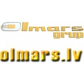 """Olmars Grup"", Ltd., doors, windows, materials from artificial stone in Liepaja"