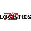 """PL Logistics"", SIA"