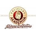 """""""Policijas akadēmija 98"""", confectionary - cafe"""