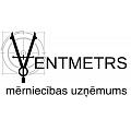 """""""Ventmetrs"""", SIA"""