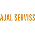 """AjAl Serviss"", Ltd."