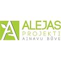 """""""Alejas projekti"""", SIA"""