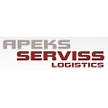 """Apeks serviss"", Ltd."