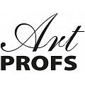 """Artprofs"", SIA"