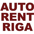 """AutoRentRiga"", auto noma Rīga, Jūrmala, Lidosta"