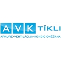 """AVK Tikli"", Ltd., Heating, Ventilation, Conditioning"