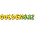 """GoldenGaz"", Ltd."
