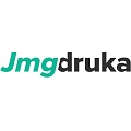 """JMG druka"" Ltd., printing services, printing and graphic design"