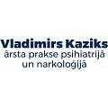Частная практика психиатра- нарколога Владимира Казика