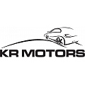 """KR Motors"", SIA, Autoserviss"
