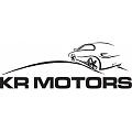 """""""KR Motors"""", SIA, Auto rezerves daļas Tukumā"""