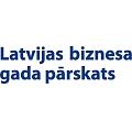 """""""Latvijas Biznesa gada parskats"""""""