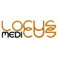 """""""Locus Medicus"""", SIA"""