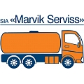 """Marvik Serviss"", SIA"