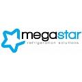 """""""Mega Star"""", SIA, saldēšanas - dzesēšanas iekārtas"""