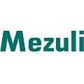 """""""MEZULI"""", SIA"""