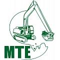"""""""MTE"""", SIA, Meliorācija, ceļu būve un uzturēšana, būvtehnikas pakalpojumi"""