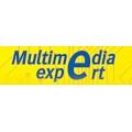 """""""Multimedia expert"""", SIA"""