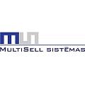 """Multisell Sistēmas"", SIA"