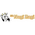 """""""Nagi Ragi"""", SIA"""