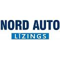 """""""Nord Auto Līzings"""", pilna servisa auto līzings, kredīts, īstermiņa aizdevums"""