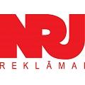 """NRJ Reklāmai"", SIA"