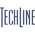 TechLine, SIA, Industriālie antikorozijas pārklājumi