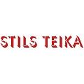 """STILS TEIKA"", frizētava"
