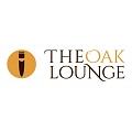 """The Oak Lounge"", cigāru veikals-bārs"
