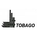"Tūrisma aģentūra ""Tobago"""
