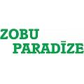 Tatjana Bodnare-Judina, zobārste, Sia Zobu Paradīze