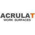 """Acrulat"" Ltd., artificial stone work surface factory"