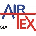"""Airtex"", SIA, tentu serviss"
