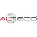 """""""ALTECO"""", SIA, Drošības sistēmas Vidzemē"""