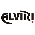 """Alviri"", Ltd., cleaning services, Cleaning services"
