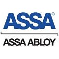 """""""Assaz"""", Ltd."""
