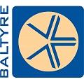 """Baltyre Latvia"" Ltd. Tires - wheels - cameras / shop - warehouse - service"