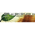 """BK Grupa"", Ltd., Logging"