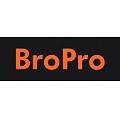 """BroPro"", Ltd., Truck tyre service"