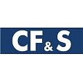 CF&S Latvia SIA, starptautiskie kravu pārvadājumi