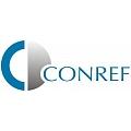 """""""ConRef"""", SIA"""