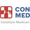 """""""Consilium Medicum"""", ООО"""