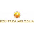 """Dzintara Melodija"", SIA ""Senior Baltic"" rezidence ar veselības aprūpi"