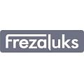 """""""Frezaluks"""", SIA, lokšņu materiālu frēzēšanas pakalpojumi"""