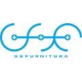 """GS Furnitūra"", SIA, Mēbeļu, furnitūras veikals"